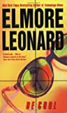 Be Cool (0060082151) by Leonard, Elmore