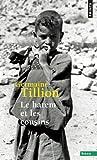 vignette de 'harem et les cousins (Le) (Germaine Tillion)'