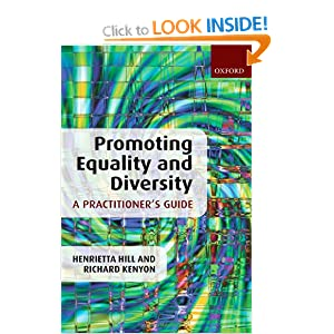 tda 3 6 promote equality and diversity Equality, diversity and inclusion this sets outs the ways in which schools promote equality of opportunity and.