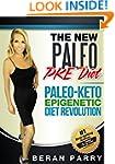 Paleo Diets: The New Paleo PKE Diet:...