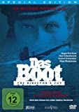 Das Boot - The Director's Cut [Special Edition]