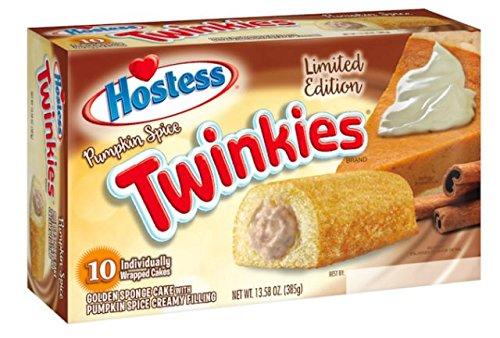 hostess-twinkies-pumpkin-spice-10-count-box-1358-oz-or-385-grams