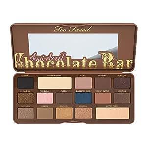 Too Faced Too Faced Semi Sweet Chocolate Bar