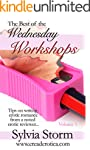 The Best of the Wednesday Workshops:...