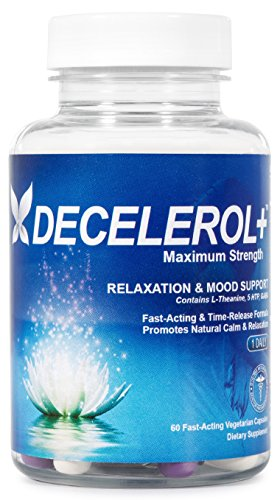 decelerol-natural-anxiety-and-stress-relief-supplement-60-ct