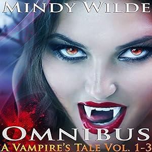 Omnibus Audiobook
