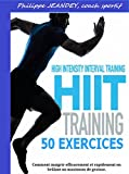 HIIT TRAINING 50
