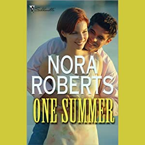 One Summer | [Nora Roberts]