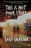 Savi Sharma (Author)(218)Buy: Rs. 175.00Rs. 109.0060 used & newfromRs. 100.00
