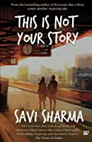 Savi Sharma (Author) (104)  Buy:   Rs. 175.00  Rs. 122.00 35 used & newfrom  Rs. 122.00