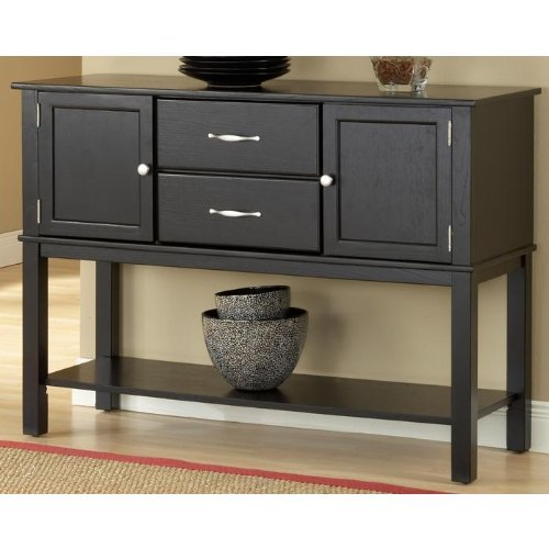 Cheap Athens Buffet Table 6167-850 (B003DUCDRC)