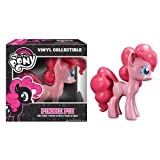 My Little Pony Funko Friendship is Magic Pinkie Pie Vinyl Figure!