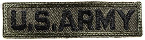 ecusson-us-army-armee-kaki-vert-olive-us-usa-9x25cm-marines