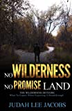 img - for The Wilderness Detours book / textbook / text book