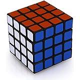 YKL WORLD Rubik's 4x4 Cube Children Toy