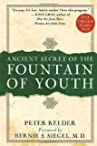 img - for Ancient Secret of the Fountain of Youth book / textbook / text book