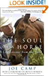 The Soul of a Horse: Life Lessons fro...