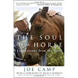 The Soul of a Horse: Life Lessons from the Herd ~ Joe Camp