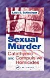Sexual Murder