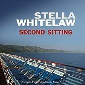 Second Sitting | Stella Whitelaw