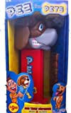 PEZ for Pets -Beagle - Dog Treat Dispencer by Pet-Riffic