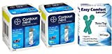 Bayer-Contour-Next-Test-Strips-100-Count-and-100-30g-Lancets