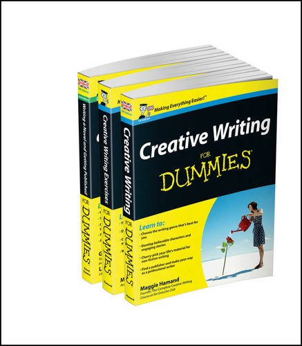 Writing essays for dummies pdf free download