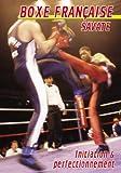 Boxe française savate : Initiation & perfectionnement - Sport Loisirs - Boxe sport de combat