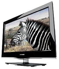 Medion Life P15080 80 cm (32 Zoll) LED-Backlight-Fernseher (Full-HD, Triple Tuner DVB-T/C/S2) schwarz ab 299,99 Euro inkl. Versand