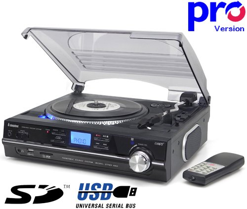 steepletone-black-record-player-with-one-touch-mp3-recording-and-playback-latest-model-st929r-pro-de