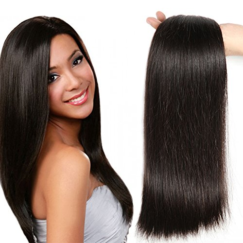 Nefertiti-Hair-Brazilian-Straight-Hair-Extensions-3-Bundles-100-Unprocessed-Real-Virgin-Human-Hair-Weave-300g-Natural-Hair-Black