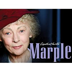 Agatha Christie's Marple Season 1