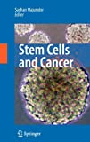 img - for Stem Cells and Cancer book / textbook / text book
