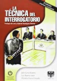 img - for La T cnica del Interrogatorio - 3  edici n book / textbook / text book