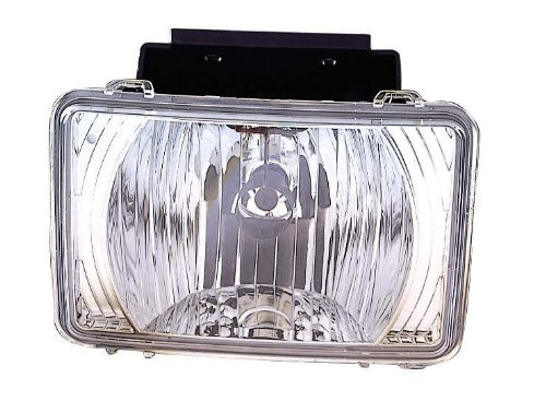 depo-335-2009n-as-chevrolet-colorado-gmc-canyon-driver-passenger-side-replacement-fog-light-assembly