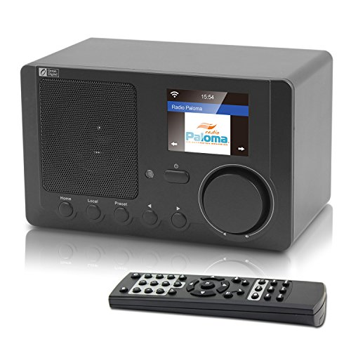 ocean-digital-internet-radio-wr-210cb-color-display-wifi-bluetooth-wireless-multimedia-speaker-music