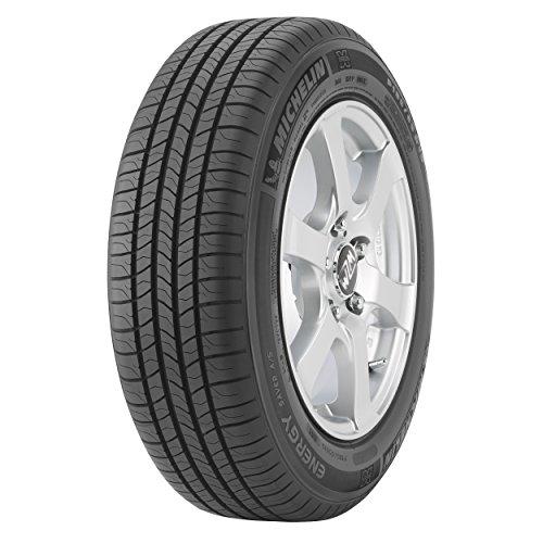Michelin Energy Saver A/S All-Season Radial Tire - P225/50R17