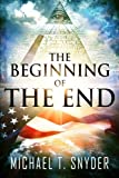 img - for The Beginning Of The End book / textbook / text book