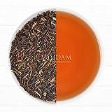 Darjeeling Castleton Exotic Second Flush 2015 Black Tea (176.36oz / 5kg)