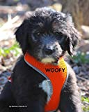 Woofy: The Life of a Woof