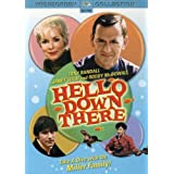 Hello Down Thereby Tony Randall