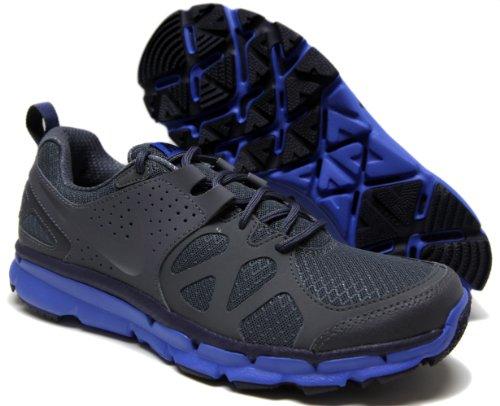 Nike Flex Trail #538548-044 (9.5)
