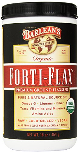 barleans-forti-flax-polvoground-flax-seed-454g