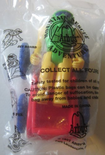 arbys-kids-meal-toy-mountain-rescue-adventure-figure-by-arbys-kids-meal
