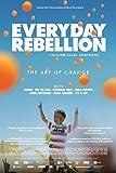 Everyday Rebellion [OV]
