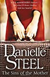 The Sins of the Mother Danielle Steel
