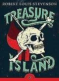 Treasure Island (Puffin Classics)