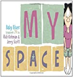 My Space: Baby Blues Scrapbook 24 (0740780891) by Scott, Jerry