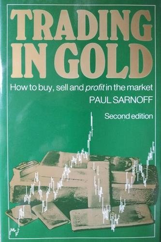 Trading in Gold