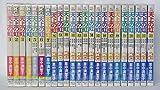 天上の虹 コミック 1-23巻セット (KC KISS)